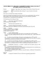2015-09-22-qpc-ratified-minutes