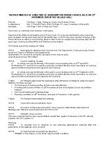 2015-11-24-qpc-ratified-minutes