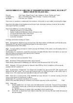 2016-03-22-qpc-ratified-minutes