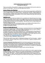 100401 Quidhampton Newsletter April 10