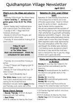 120402cA5 Quidhampton Village Newletter April 2012 (1)