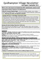 160816-quidhampton-village-newsletter-september-2016