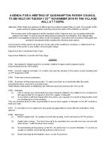 2016-11-22-qpc-agenda
